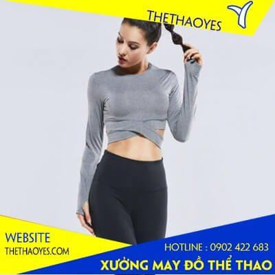quần áo tập gym nữ adidas,
