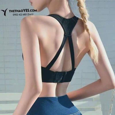 61+ kiểu áo bra nữ thể thao đẹp nhất quận 4