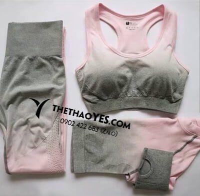 61+ kiểu áo bra nữ thể thao đẹp nhất áo bra giá rẻ tphcm