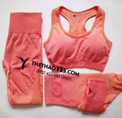 61+ kiểu áo bra nữ thể thao đẹp nhất áo bra giá rẻ
