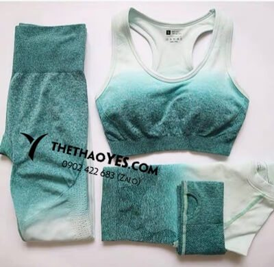 61+ kiểu áo bra nữ thể thao đẹp nhất áo bra 4 dây