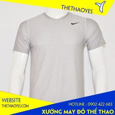 may quần áo thể thao VNXK cao cấp