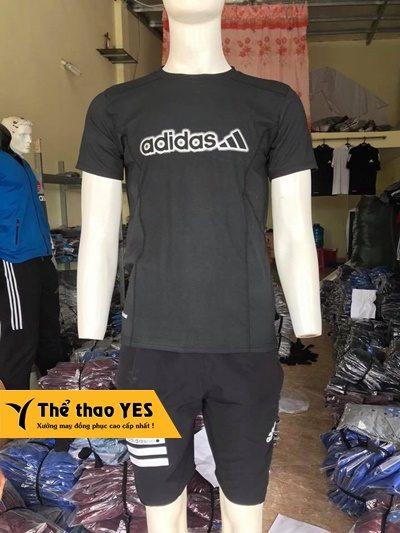 bán quần áo nam big size