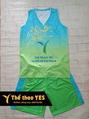 quần áo thể thao nữ big size tphcm