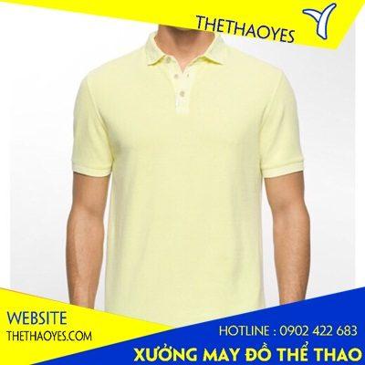 áo thun nam cao cấp chất lượng