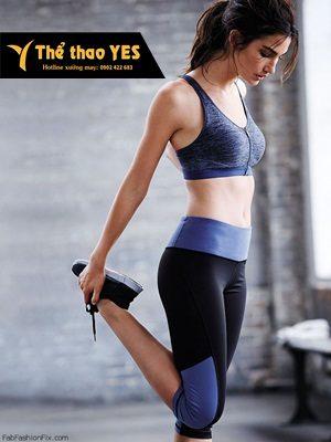 may áo bra nữ tập gym