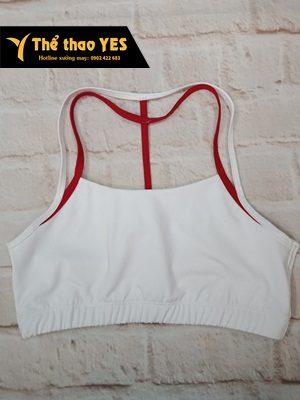 áo bra nữ quận 3