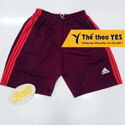 quần short thể thao nam tại đà nẵng