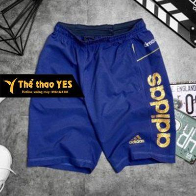 quần short nam thể thao tphcm