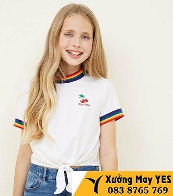 may áo đồng phục TPHCM