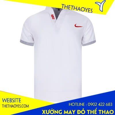 áo thun thể thao cao cấp TPHCM