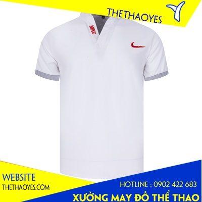 áo thể thao giá rẻ chất lượng