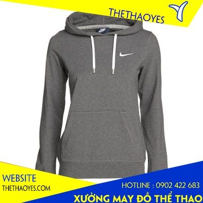 đồng phục thể thao Hà Nội
