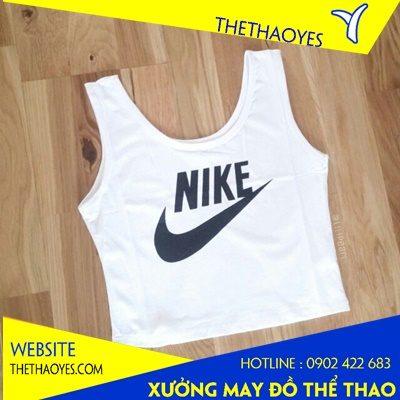 thun Nike hàng VNXK