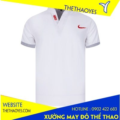 áo thun nam VNXK