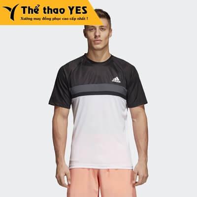 may quần áo thể thao rẻ