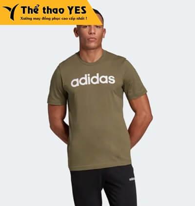 may quần áo thể thao cao cấp