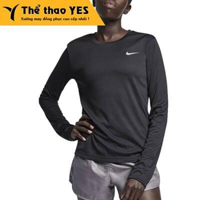 may quần áo thể thao hà nội