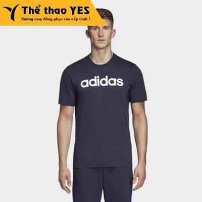 quần áo thể thao xuất khẩu