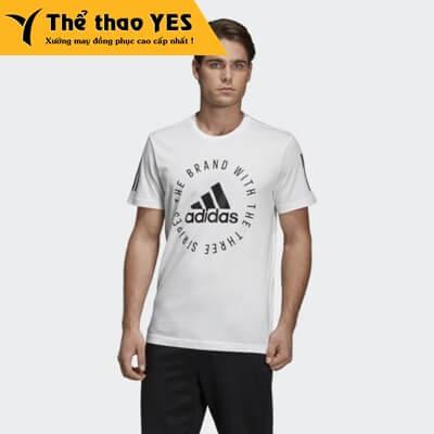 quần áo thể thao xuất khẩu rẻ