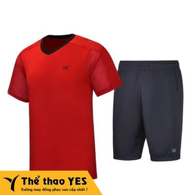 shop quần áo thể thao nam tphcm