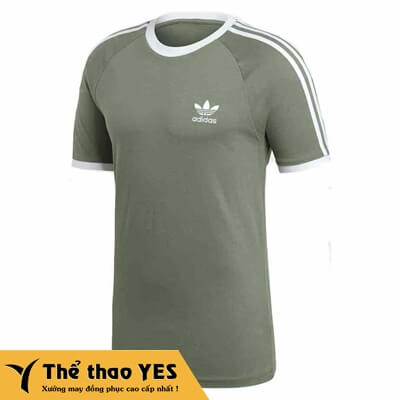 shop quần áo thể thao nam quận 12