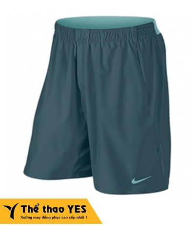 shop quần áo thể thao nam gò vấp
