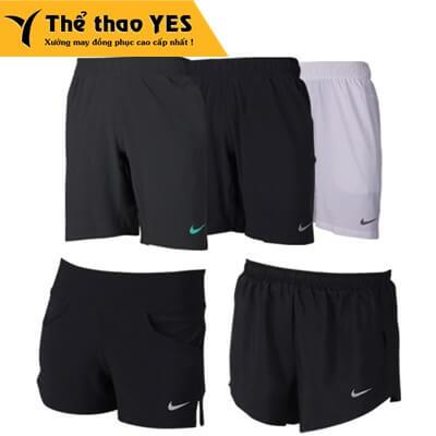 quần áo thể thao nam chất lượng