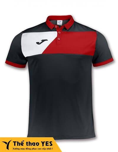 quần áo thể thao nam hà nội