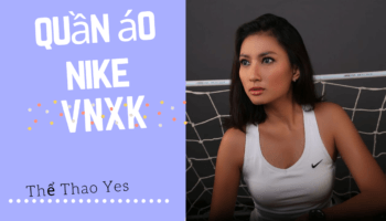 quần áo Nike hàng VNXK