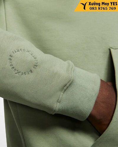 áo khoác nam nike cao cấp