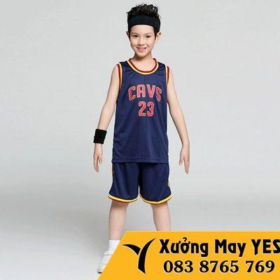 áo đồng phục thể thao