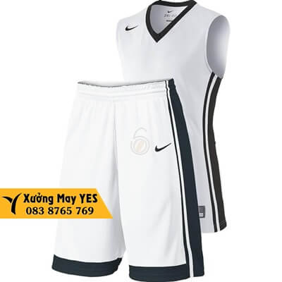 đồng phục thể thao bóng chuyền