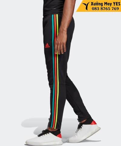 quần dài adidas nam cao cấp