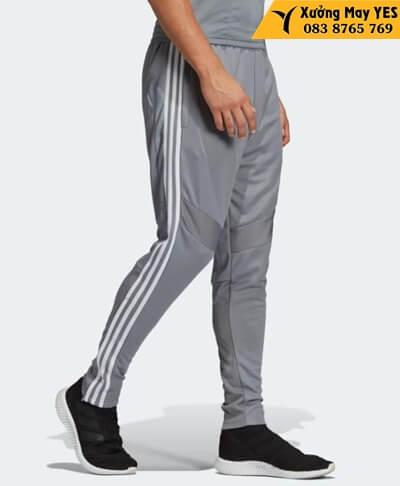 may quần dài adidas nam cao cấp