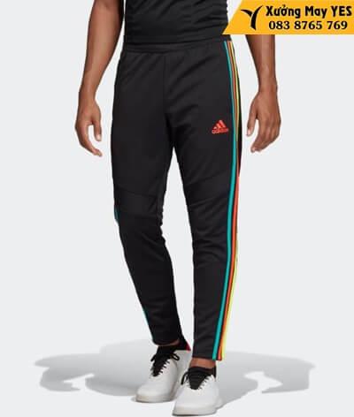 may quần dài adidas nam giá rẻ