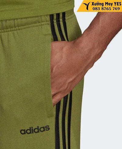 quần dài adidas nam giá rẻ