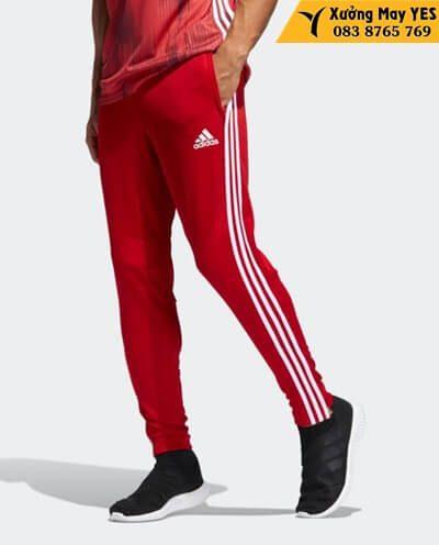 quần dài adidas nam rẻ