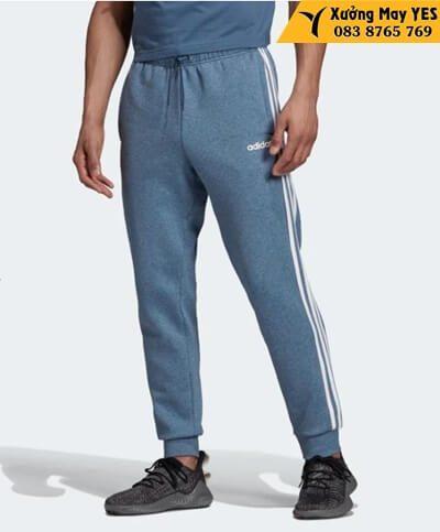 quần dài adidas nam đẹp