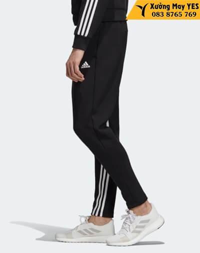 quần dài adidas nam chất lượng