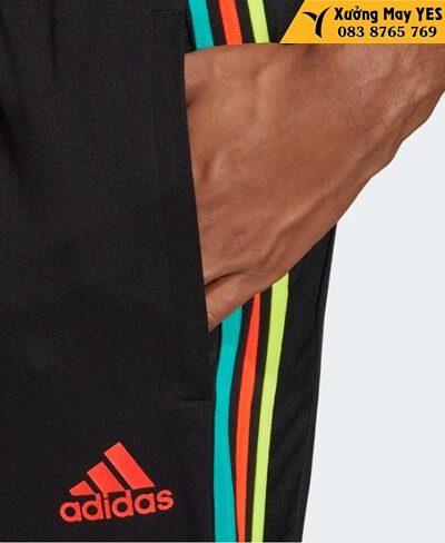may quần dài adidas nam rẻ