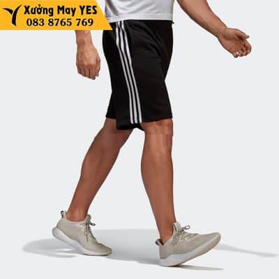 quần short thể thao nam