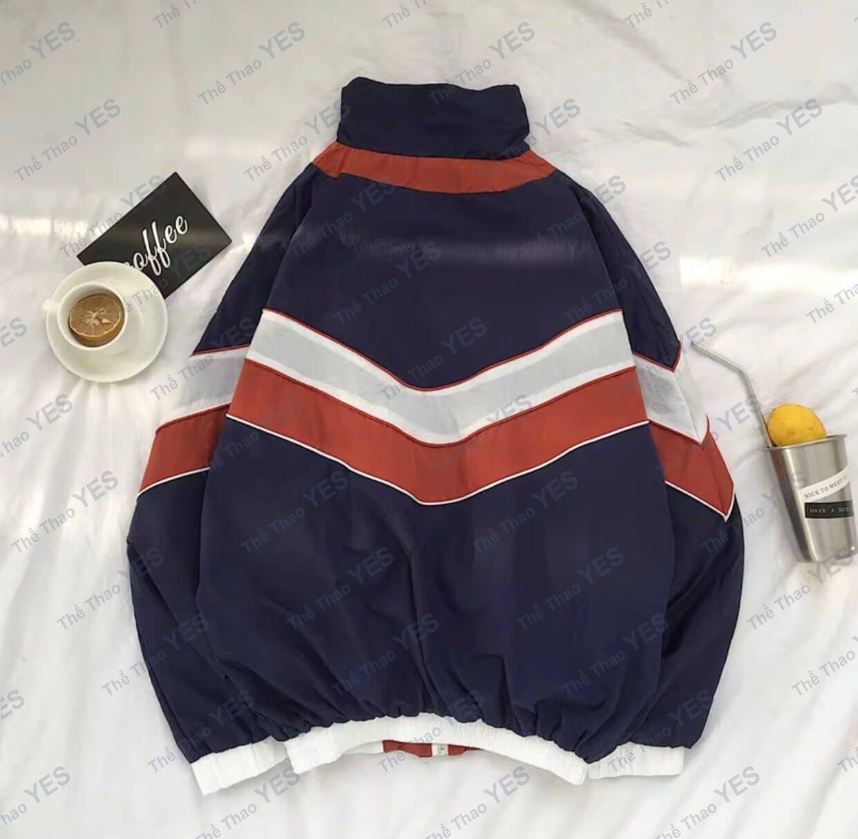 áo khoác nam hà nội