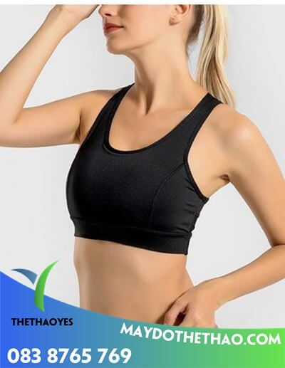 may áo bra tập gym cao cấp