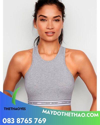 may áo bra tập gym