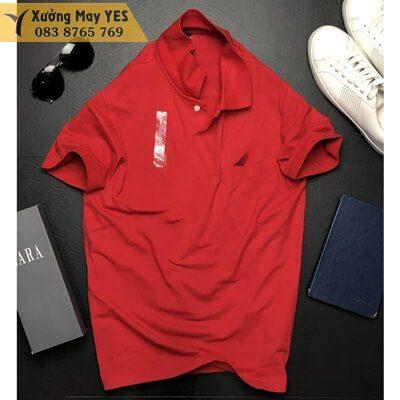 áo thun nam big size hcm