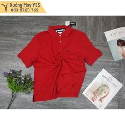 áo thun nam big size giá rẻ