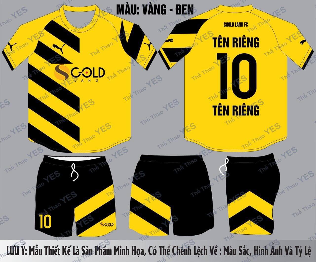 áo thun bóng đá đà nẵng