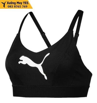 may áo bra tập yoga rẻ