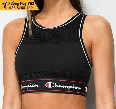 may áo bra tập yoga giá rẻ